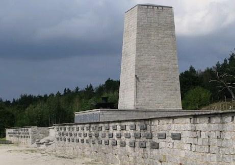 G-R mausoleum.jpg