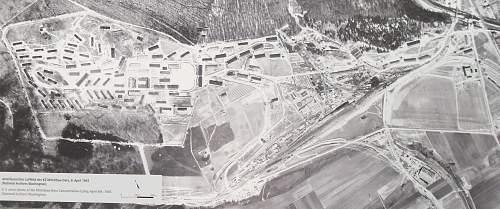 MIT-EXH-14.jpg