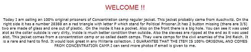 Click image for larger version.  Name:470535d1361420593t-concentration-camp-prisoners-uniforms-clipboard02.jpg Views:196 Size:15.3 KB ID:478347