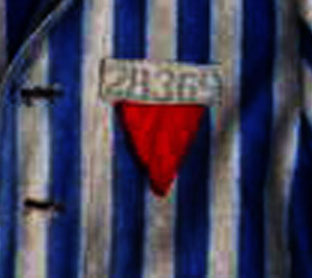 Click image for larger version.  Name:470547d1361420644-concentration-camp-prisoners-uniforms-kl-uniform-jan-12-3244-9--1.jpg Views:176 Size:16.7 KB ID:478394