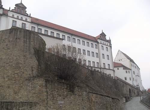 KL-Colditz