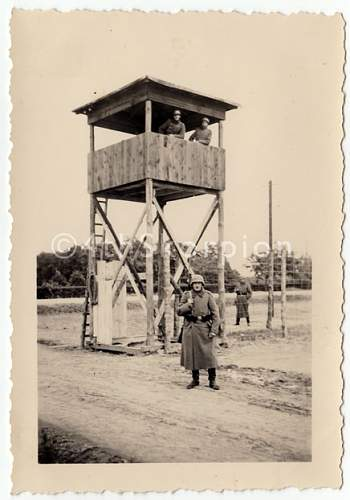 Click image for larger version.  Name:Stalag_tower012.jpg Views:4 Size:48.5 KB ID:494919