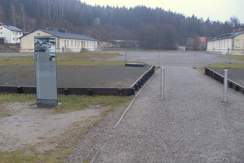 gate and guard house.jpg