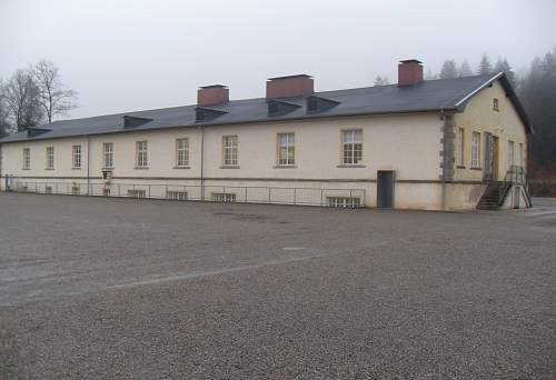 WÄSCHEREI  (Laundry and Bath House).jpg