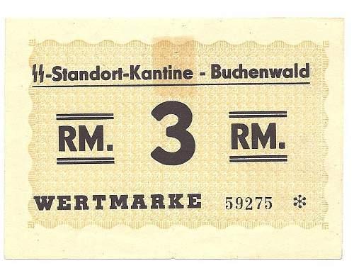 SS 3RM from Buchenwald.jpg