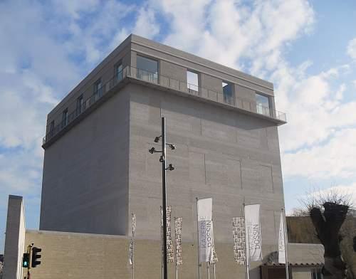 MECH-JEWISH MUSEUM.jpg
