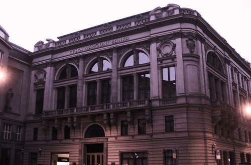 National Bank Prag.jpg