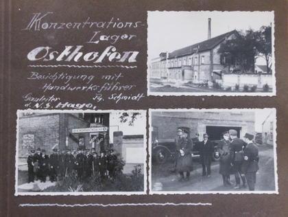 Osthofen KZ