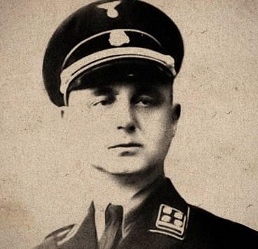 Karl D'Angelo - Lagerleiter Osthofen.jpg