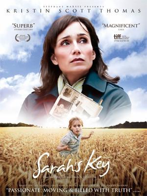Click image for larger version.  Name:Sarahs_key_movie_poster_300x400.jpeg Views:573 Size:26.9 KB ID:534634