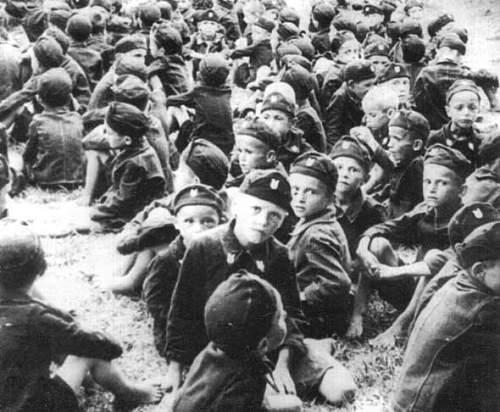 serb boys - ustasha uniforms -re.ed - st.grad.jpg