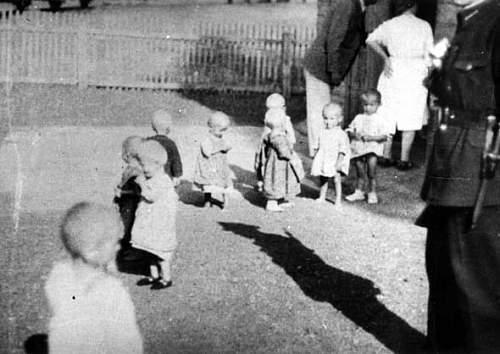 sisak - first child transport.jpg