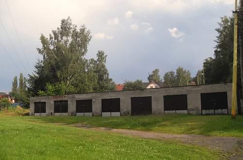 KRATZAU-II.jpg