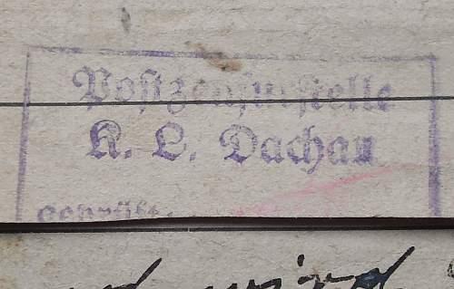 KL-DACH-HÄFT-4718 (11).JPG
