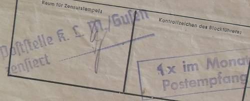 KL-MAUT3.JPG