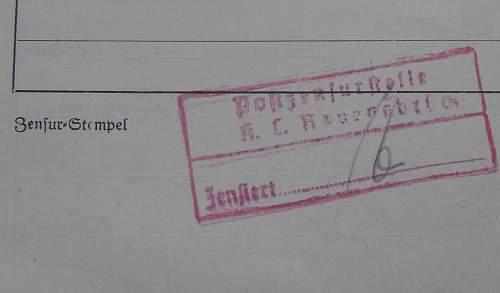 RAV-OKT1941B.jpg