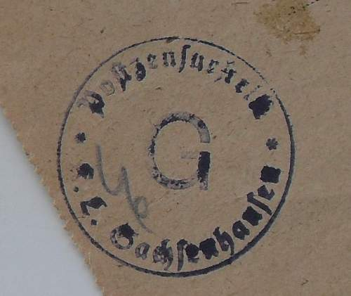 SACH-LITZ-G.JPG