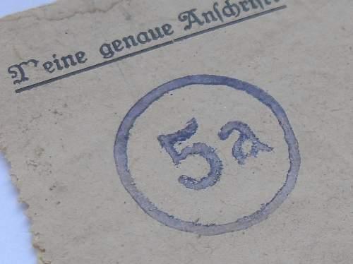 ST0001 (2).JPG