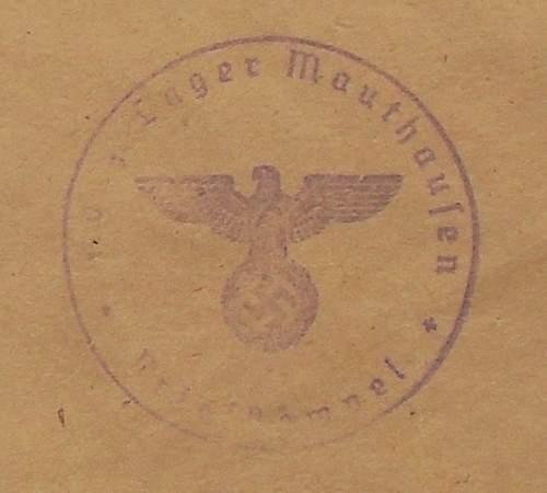 MA0002 (3).JPG