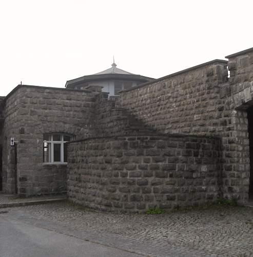 KZ Watchtowers