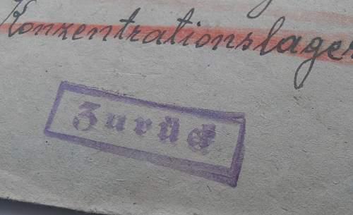 SA0005 (4).jpg