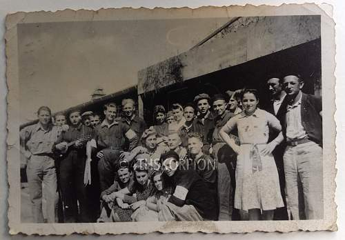 Click image for larger version.  Name:Buchenwald.jpg Views:11 Size:121.3 KB ID:591599