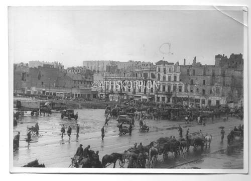 Click image for larger version.  Name:Warsaw-1945_2tif.jpg Views:4 Size:56.1 KB ID:601340