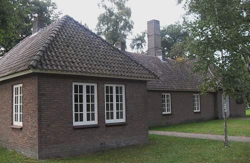 KL-Herzogenbusch