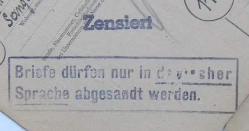 M-D.ZENS (2).JPG