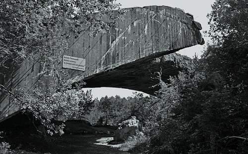 MÜHLDORF-ARCH-WEINGUT.jpg