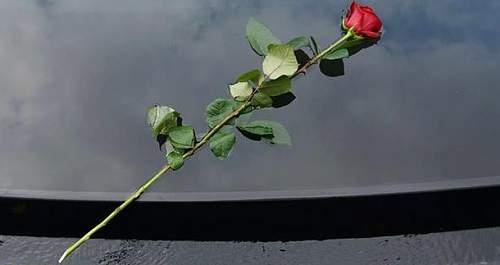 International Holocaust Remembrance Day, 27.1.
