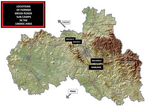 LIB.AREA.MAP.jpg