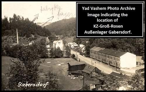YadVashemPhotoArchive.jpg