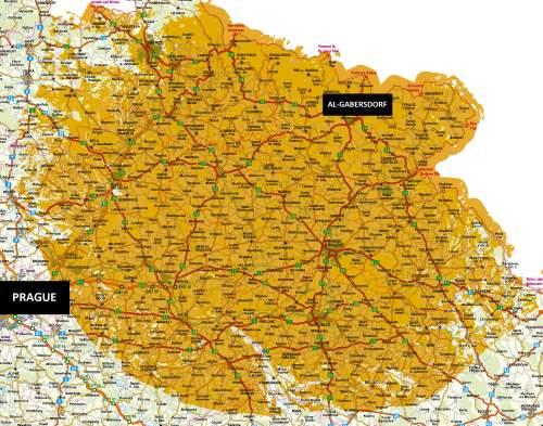 TRUTNOV MAP.jpg