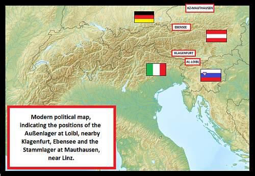maut.auss.loibl.map.jpg