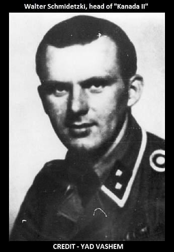 W.Schmidetzki.YadVashem.jpg