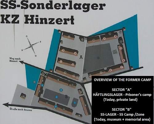 HINZERT PLAN.jpg
