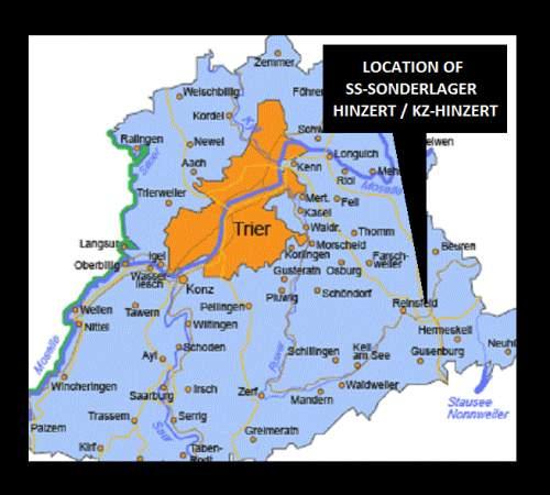 MAP-HNZ.jpg