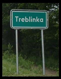 TRB.a3.jpg