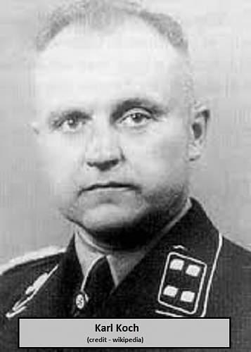 K.Koch.jpg