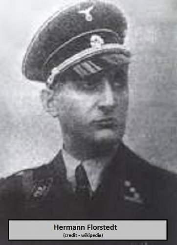 H.Florstedt.jpg
