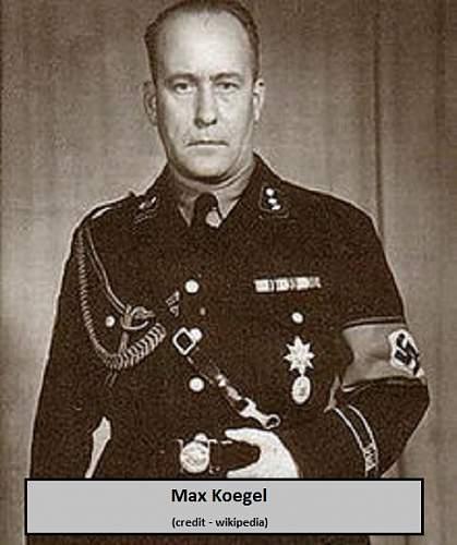 M.Koegel.jpg