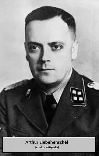 Hermann Florstedt