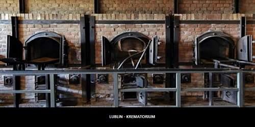 lbl.kremT6.jpg