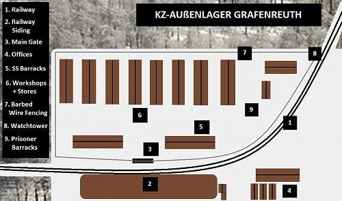 GRAFENREUTH.jpg