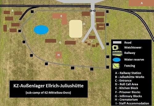 AL-Ellrich-Juliushütte.jpg