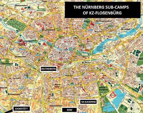 NÜRNBERG.MAP.jpg