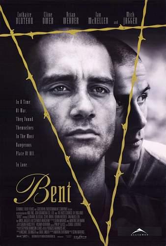 Bent,_film_poster.jpg