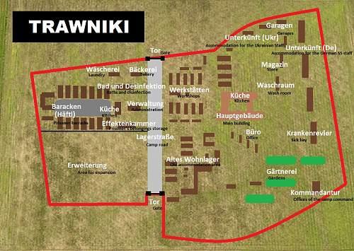 TRAW.PLAN.jpg