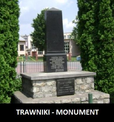 TRAW.MON.jpg